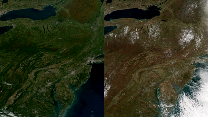 Summer-Fall-VIIRS-nolabels