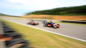 shutterstock79367881---formula-one-racing72-crop-600x338