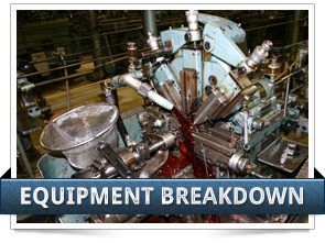 equipment_breakdown 1