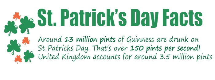 guiness-pint-fact
