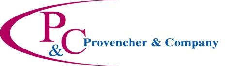 Provencher_Logo