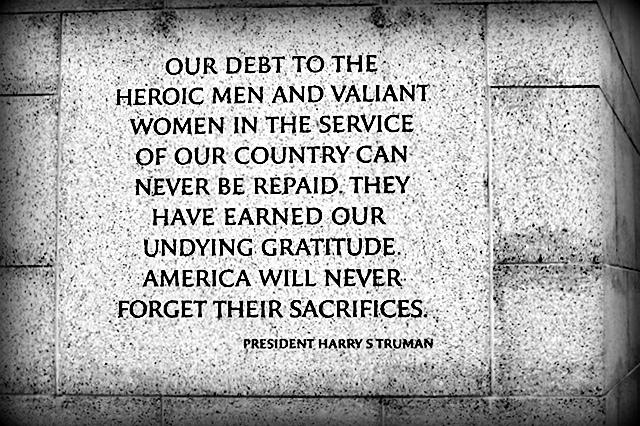 Memorial Day (640x426)